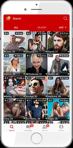 Die komplette Me-Dating-SeiteKostenlose Test-Telefon-Dating-Chat-Zeilen